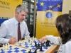 kasparov-chess-foundation-18-01-2012-89