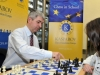 kasparov-chess-foundation-18-01-2012-90