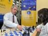 kasparov-chess-foundation-18-01-2012-91