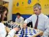 kasparov-chess-foundation-18-01-2012-92