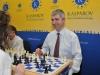 kasparov-chess-foundation-18-01-2012-93
