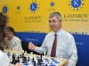 kasparov-chess-foundation-18-01-2012-94