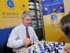 kasparov-chess-foundation-18-01-2012-95