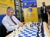 kasparov-chess-foundation-18-01-2012-96