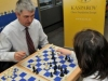kasparov-chess-foundation-18-01-2012-97
