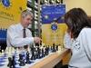 kasparov-chess-foundation-18-01-2012-98