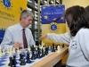 kasparov-chess-foundation-18-01-2012-99