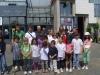 championnat-de-france-des-jeunes-2011-11