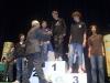 championnat-de-france-des-jeunes-2011-13