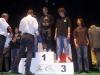 championnat-de-france-des-jeunes-2011-14