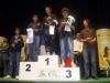 championnat-de-france-des-jeunes-2011-16