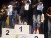 championnat-de-france-des-jeunes-2011-17