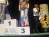 championnat-de-france-des-jeunes-2011-19