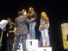championnat-de-france-des-jeunes-2011-21