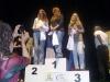 championnat-de-france-des-jeunes-2011-22
