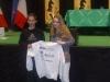 championnat-de-france-des-jeunes-2011-24