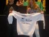 championnat-de-france-des-jeunes-2011-27