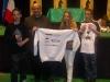 championnat-de-france-des-jeunes-2011-28