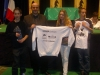 championnat-de-france-des-jeunes-2011-29