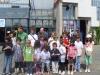 championnat-de-france-des-jeunes-2011-9
