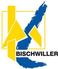 bischwiller-logo