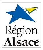 regionalsace2