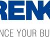 grenke-logo-slogan