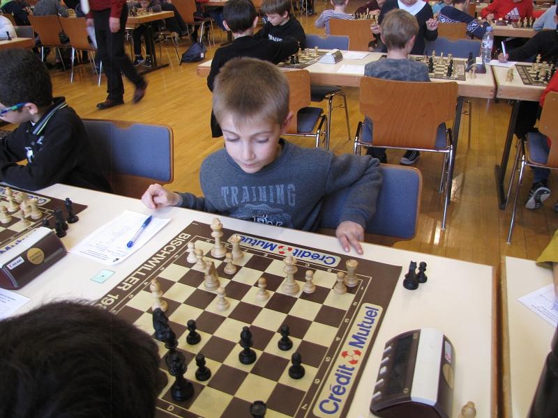 ppo-pou-championnat-bas-rhin-2016-16