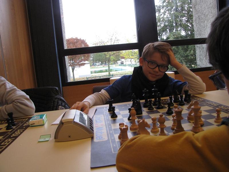 ppo-pou-championnat-bas-rhin-2016-4