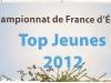 top-jeunes-2012-bandeau