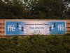 top-jeunes-2012-ste-foy-3