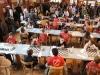 championnat-alsace-pou-ppo-2014-13