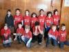 championnat-alsace-pou-ppo-2014-4