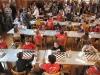 championnat-alsace-pou-ppo-2014-5
