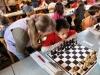 championnat-alsace-pou-ppo-2014-7