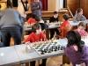 championnat-alsace-pou-ppo-2014-8