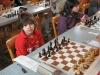 championnat-alsace-pou-ppo-2014-9