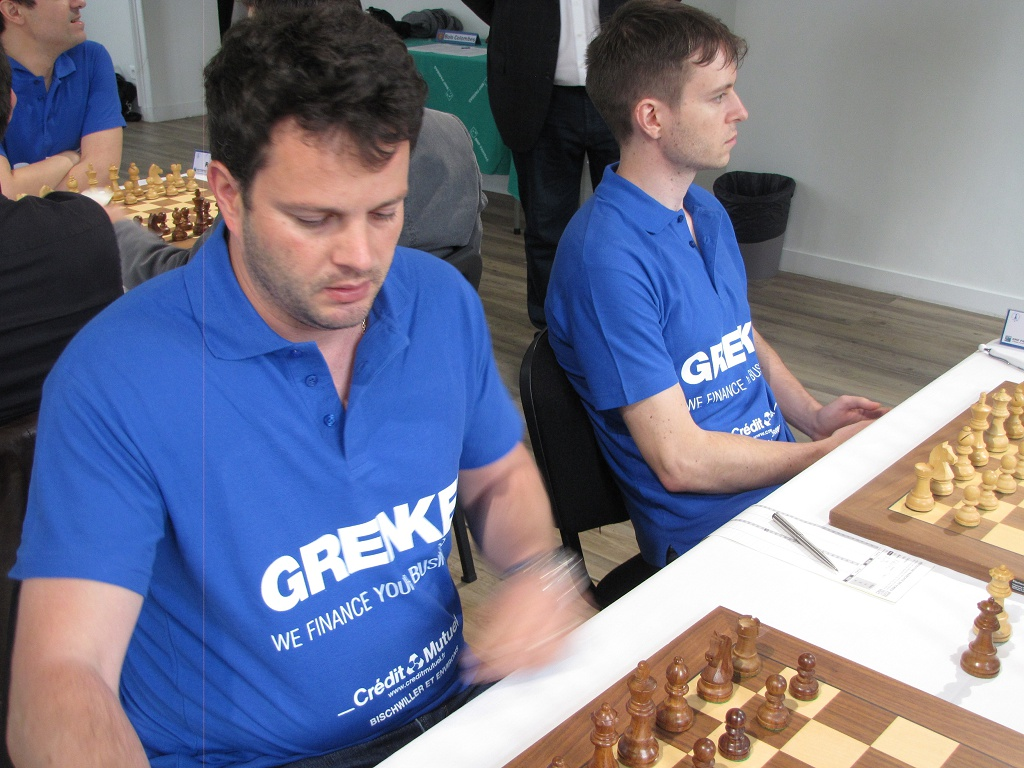 etienne-bacrot-gm