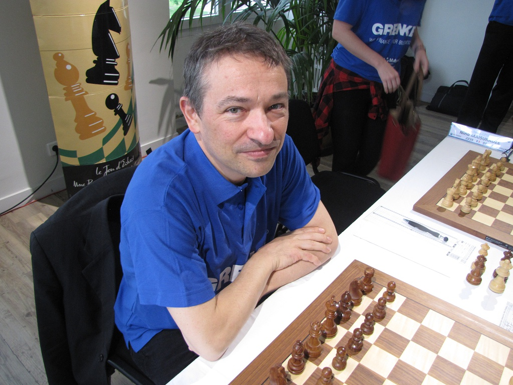 philipp-schlosser-gm