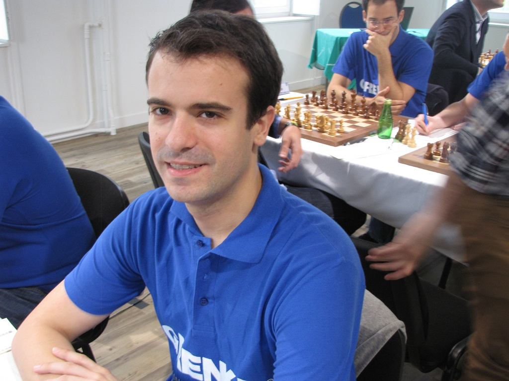 romain-edouard-gm