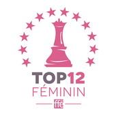 logo_site_TOP_12_FEMININ